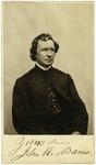 Adams, John R.