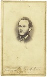 Aiken, Charles C.