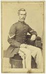 Allen, Amos H.