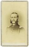 Appleton, John F.