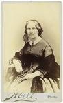 Babbitt, Edwin B. (Mrs.)