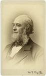 Bailey, James H.