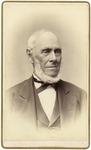 Barnes, Horace G.
