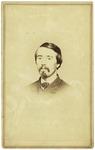 Bell, George W.
