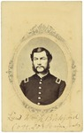 Bickford, William K.