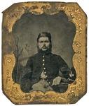 Bills, Edgar L.