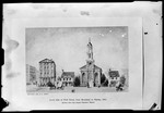 A Picture Of Wall St. N.Y. City by George French