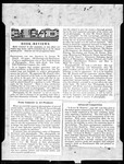 A Published Article About George French's Career by George French
