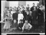 Porter School Children by George French