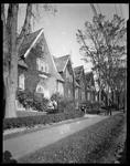 Bates College by George W. French