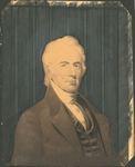 1820-1821, William King
