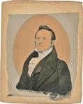 1821, William D. Willaimson