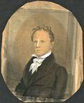1827-1829, Enoch Lincoln
