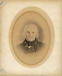 1829, Nathan Cutler
