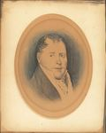 1830, Johnathan G. Hunton