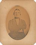 1831-1833, Samuel E. Smith