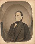 1834-1837, Robert P. Dunlap