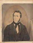 1839-1840, 1842-1843, John Fairfield