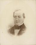 1843, Edward Kavanagh