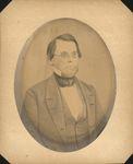 1844-1846, Hugh J. Anderson