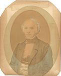 1855, Anson P. Morrill