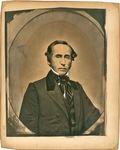 1856, Samuel Wells