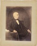 1858-1860, Lot M. Morrill