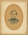 1861-1862, Israel Washburn