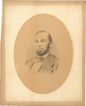 1871-1873 (a), Sidney Perham