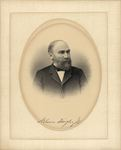 1874-1875, Nelson Dingley, Jr.