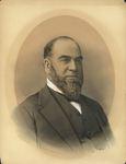 1887, Joseph R. Bodwell