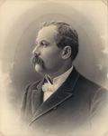 1889-1892, Erwin C. Burleigh