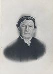 1830, Joshua Hall