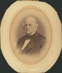 1838-1841, Edward Kent