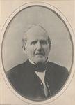 1844, David Dunn
