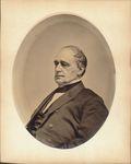 1857, Hannibal Hamlin