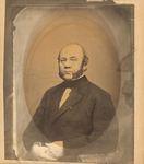 1863, Abner Coburn