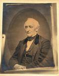 1864-1866, Samuel Cony
