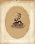 1867-1870, Joshua L. Chamberlain