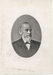 1871-1873 (b), Sidney Perham
