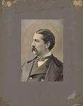 1876-1878, Seldon Connor