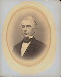 1879, Alonzo Garcelon