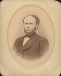 1880, Daniel F. Davis