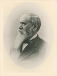 1881-1882, Harris M. Plaisted
