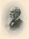 1881-1882, Harris M. Plaisted