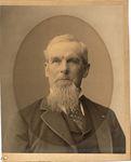 1883-1886, Frederick Robie