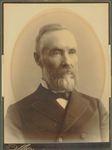 1887-1888, Sebastian S. Marble