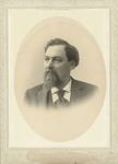 1893-1896, Henry B. Cleaves