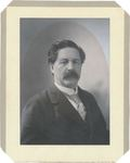 1897-1900, Llewellyn Powers