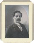 1897-1900, Llewellyn Powers